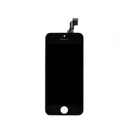 Apple IPhone 5s lcd ekranas