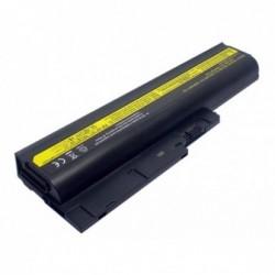 battery LEN T60H 10.8V 5200mAh