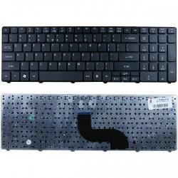 Nešiojamo kompiuterio klaviatūra Acer 5742 MP-09B23U4-6983 PK130C93A00