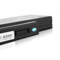 Nešiojamo kompiuterio baterija Asus A32-K72 11.1V 4400mAh