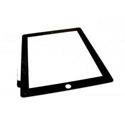 Lietijimui jautrus stiklas Apple Ipad 2