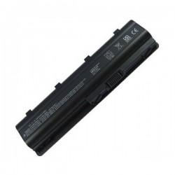 Nešiojamo kompiuterio baterija HP 630 CQ42 10.8V 4400mAh