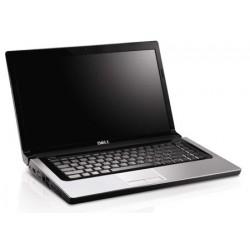 Naudotas neš. komp. Dell 1555