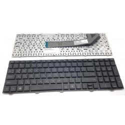 Nešiojamo kompiuterio klaviatūra Hp 4540 4540s 4045 4045s