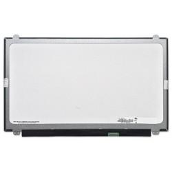 Nešiojamo kompiuterio ekranas 15.6″ 1366×768 HD LED 30pin Slim