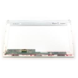 Nešiojamo kompiuterio ekranas 17.3″ 1600×900 HD+ LED 40pin