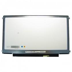 Nešiojamo kompiuterio ekranas 13.3″ 1366×768 HD LED 40pin Slim Short