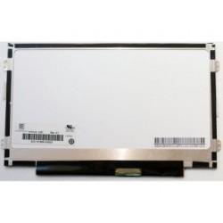 Nešiojamo kompiuterio ekranas 10.1″ 1024×600 WSVGA LED 40pin Slim