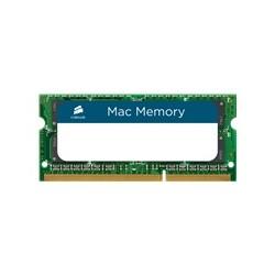 CORSAIR DDR3 1600Mhz 1x8GB Sodimm