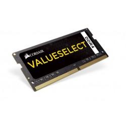 CORSAIR DDR4 2133MHZ 16GB SO-DIMM