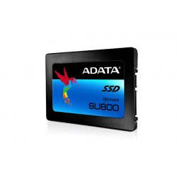 ADATA SU800 512GB SSD 2.5inch SATA3