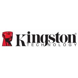 KINGSTON 8GB 2400MHz DDR4 CL17 SoDimm