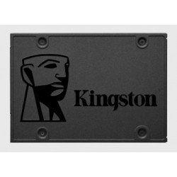 KINGSTON 120GB SSDNow A400 SATA3 2.5i