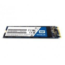 WD Blue SSD 3D NAND 250GB M.2 2280