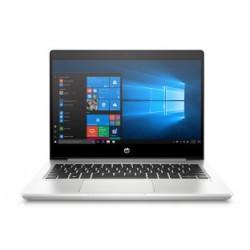 HP PB 430 G6 i5-8265U 13.3i 8GB W10P