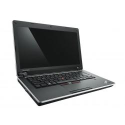 """Naudotas neš. komp. Lenovo ThinkPad Edge 13"""""""