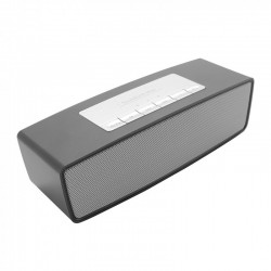 Galingas bluetooth daugiafunkcinis garsiakalbis S815